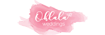 Trouwplannen? Ga naar Ohlala-Weddings