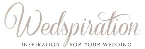 logo-wedspiration