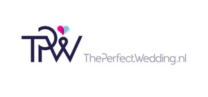 theperfectwedding_470x220