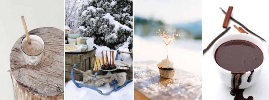 Winter diner (1)