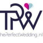 logo_tpw